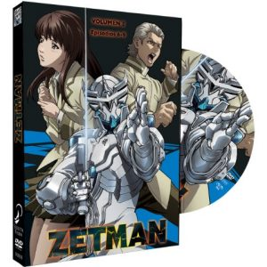 Zetman-Volumen-2-DVD-0