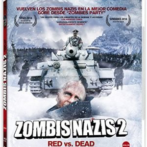 Zombis-Nazis-2-Red-vs-Dead-Blu-ray-0