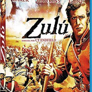 Zul-Blu-ray-0