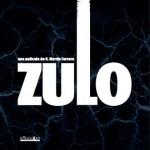 Zulo-DVD-0