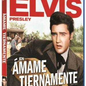 mame-Tiernamente-Blu-ray-0