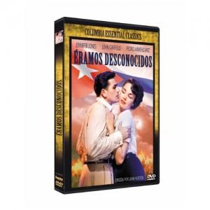 ramos-Desconocidos-DVD-0