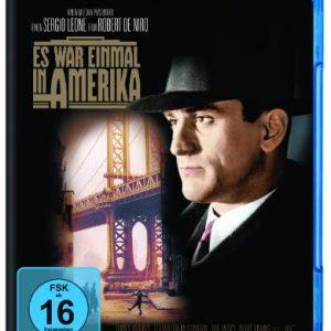 rase-Una-Vez-En-Amrica-Blu-ray-0