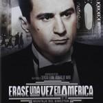 rase-Una-Vez-En-Amrica-Montaje-Del-Director-DVD-0