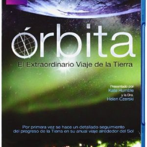 rbita-Extraordinario-Viaje-De-La-Tierra-Blu-ray-0