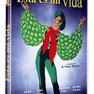 sta-es-mi-vida-DVD-0