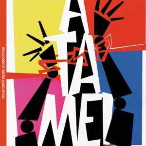 tame-DVD-0