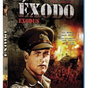 xodo-Blu-ray-0