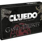 Cluego juego de tronos pic01