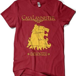 casa-lannister-pic1