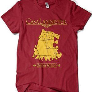 casa-lannister-pic1