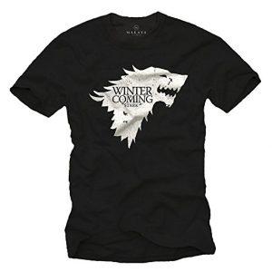 casa-stark-lobo-2