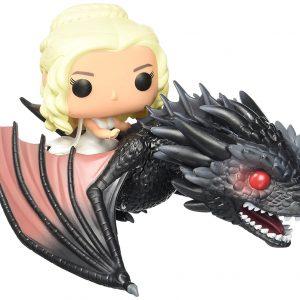 daenerys-y-drogon-1