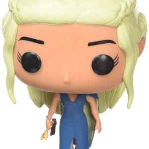 daenerys.1