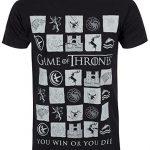 emblemas-juego-de-tronos