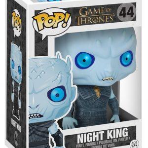 funko-pop-el-rey-de-la-noche