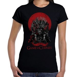 game-of-clones-mujer
