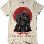 game-of-clones-pic01