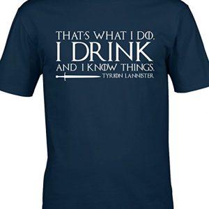 i-drink