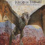 juego-de-tronos-dvd