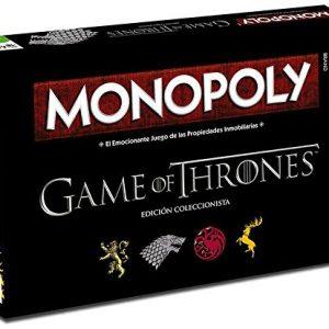 monopoly-juego-de-tronos-pic01