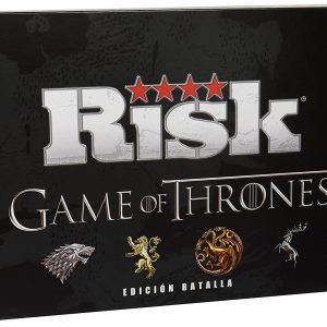 risk-juego-de-tronos-pic01