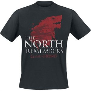 the-north-remembers-1