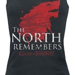 the-north-remembers-top-1