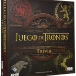 trivia-juego-de-tronos-pic01