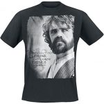 tyrion-face