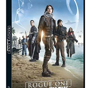 Rogue-One-DVD