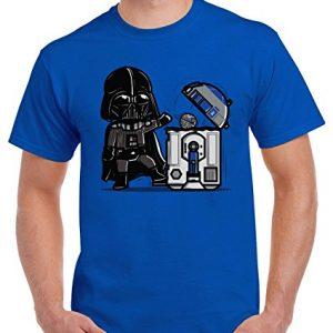 Vader-y R2-D2-pic1