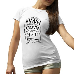 avada-kedabra-bitch