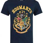 escudo-hogwarts