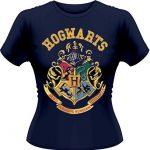 escudo-hogwarts-m