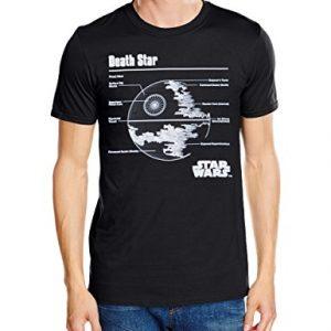 estrella-de-la-muerte-camiseta