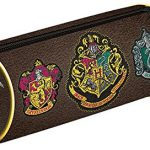 estuche-harry-potter