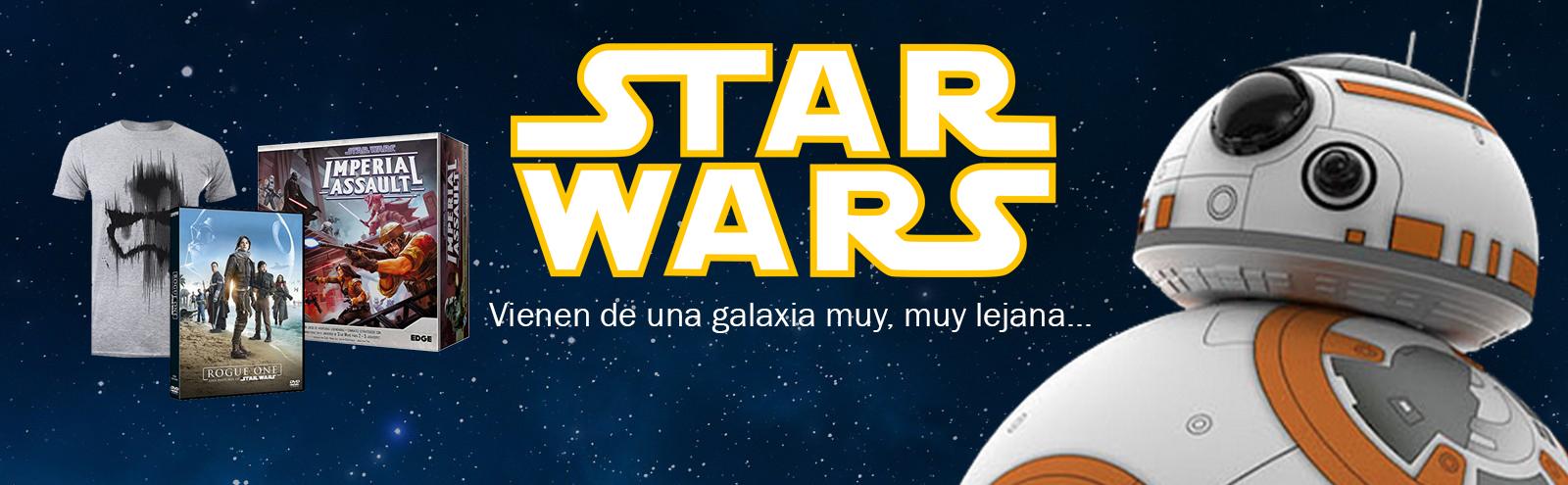 fondo-star-wars