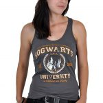 hogwarts-university-mujer-1