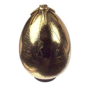 huevo-de-oro-1