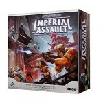 imperial-assault