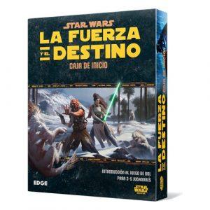 la-fuerza-y-el-destino-star-wars