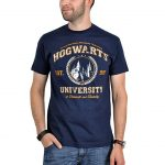 magic-university