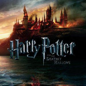 poster-harry-potter