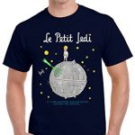 star-war-le-petit-jedi
