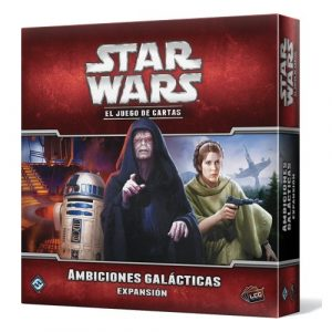 star-wars-ambiciones-galacticas-expansion
