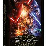 star-wars-el-despertar-de-la-fuerza-dvd-1