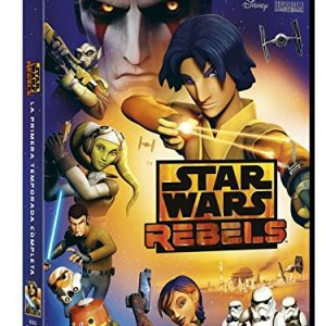 star-wars-rebels-temp1