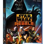 star-wars-rebels-temp2
