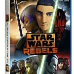 star-wars-rebels-temp3